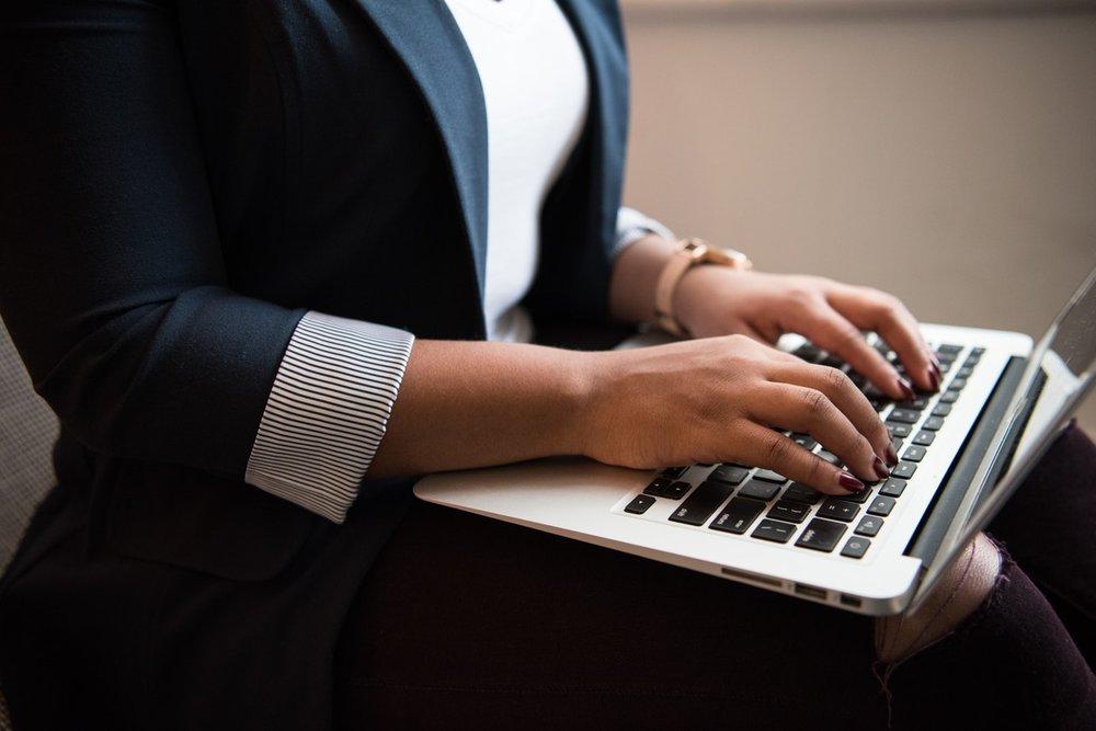 Le Principe - Nous vous assistons pour produire des articles avec les objectifs suivants:Faire reconnaître votre expertise par votre publicQue vous soyez contacté par les personnes ayant besoin de votre expertise