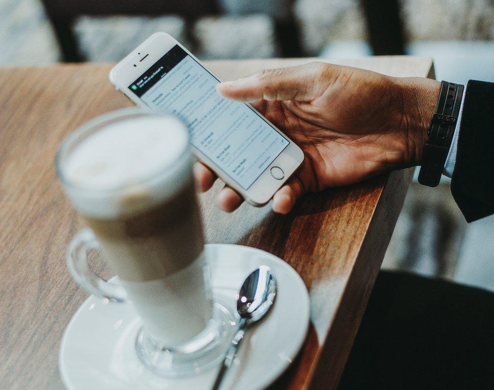 4. Mailings - Un dirigeant regarde sa messagerie quotidiennement.Le mail est donc le moyen le plus efficace pour communiquer avec lui.En savoir plus