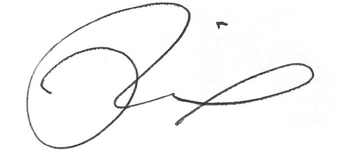 Jon signature.png