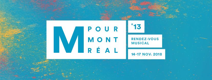 M POUR MONTRÉAL_M FOR MONTREAL 2018.png