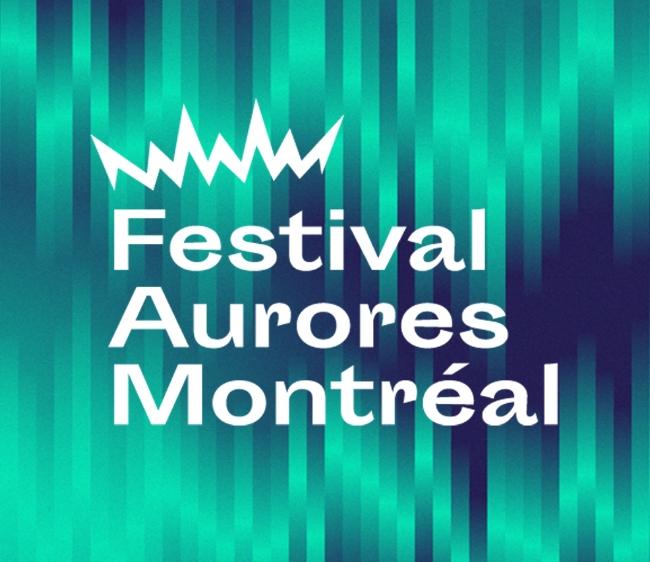 Aurores montreal.jpg