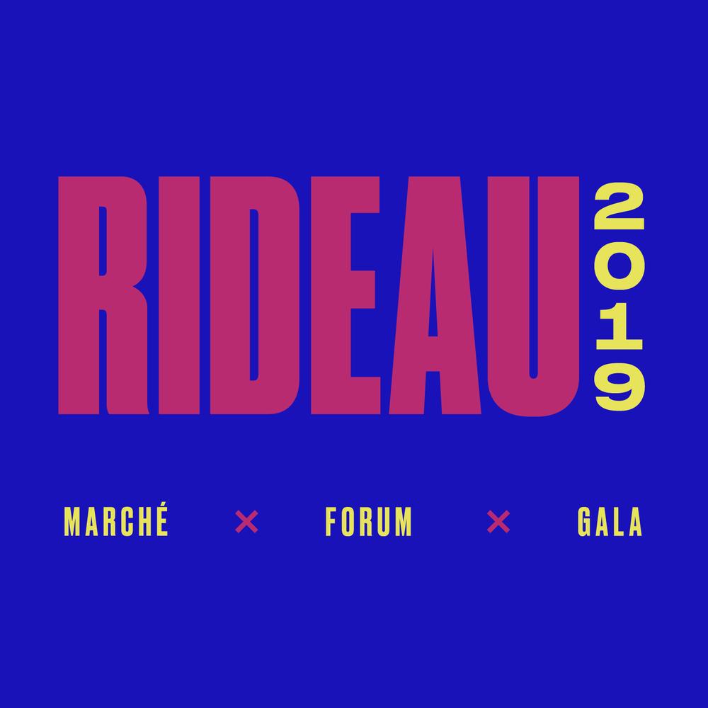 rideau logo.png