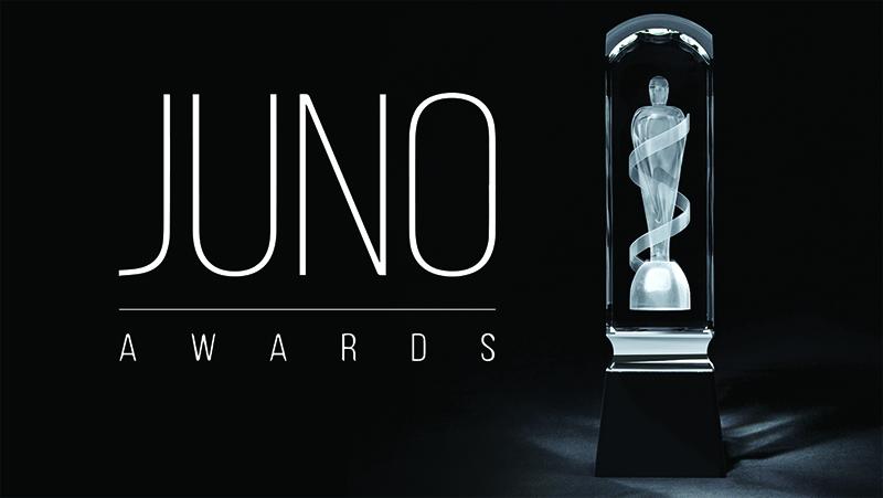 JUNO-Awards-2017-02.jpg