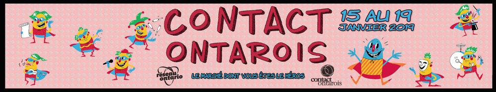 Contact Ontarois.jpg