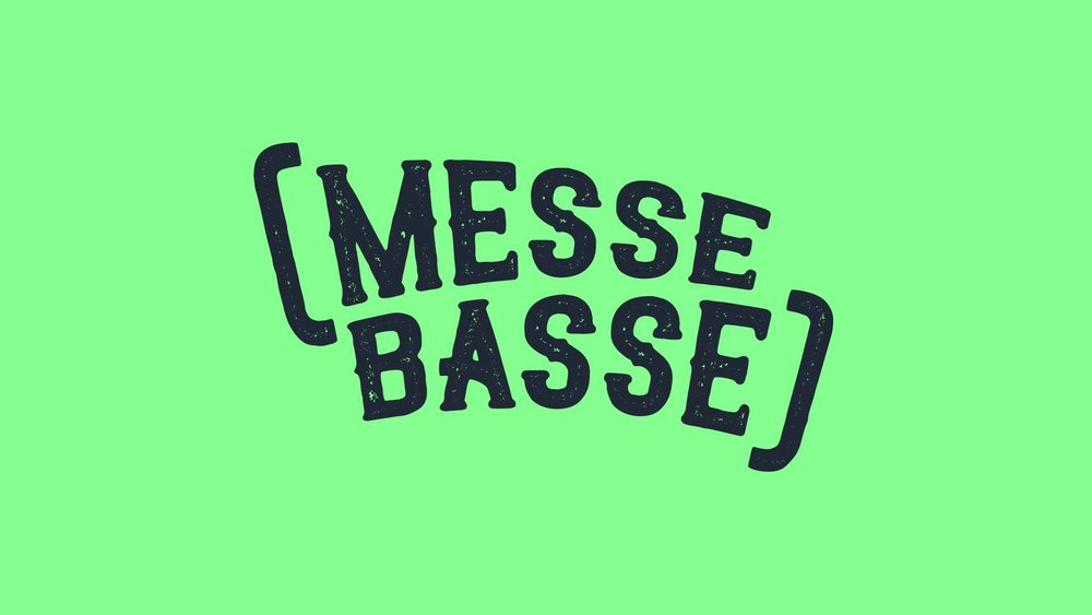 messebasse2019