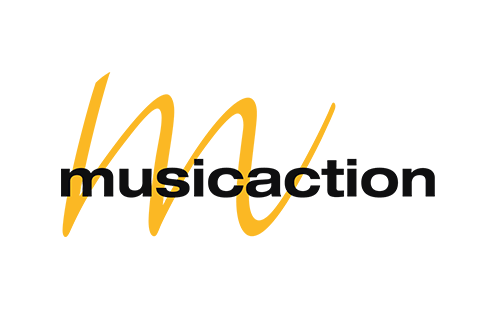 CCD-Musicaction-Logo.png