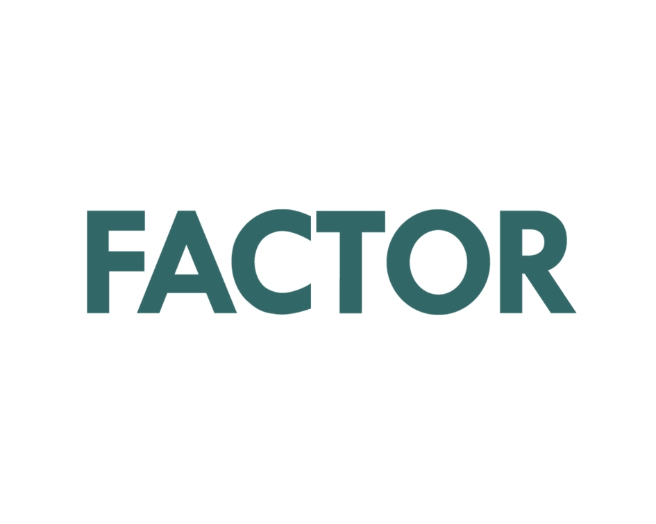 factor.jpg
