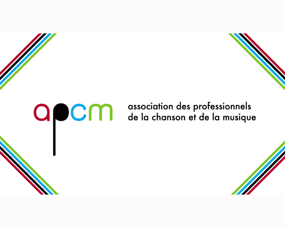 APCM-Logo.jpg