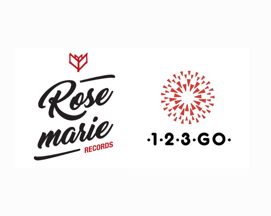 rosemarie-123.png