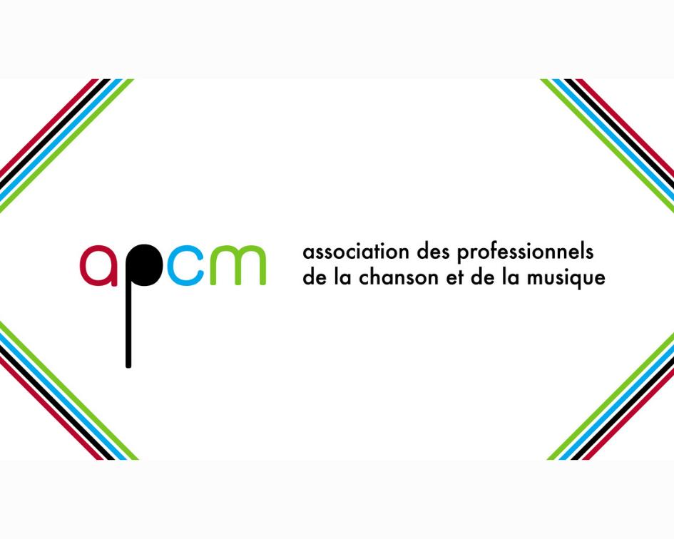 apcm.png