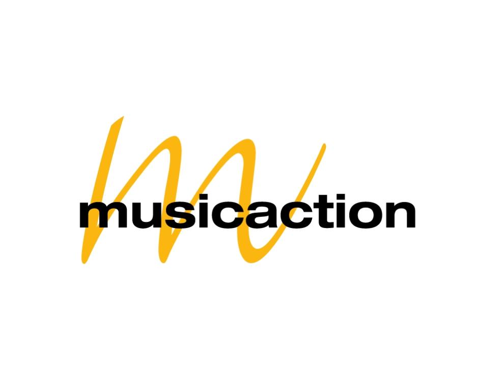 musicaction.jpg