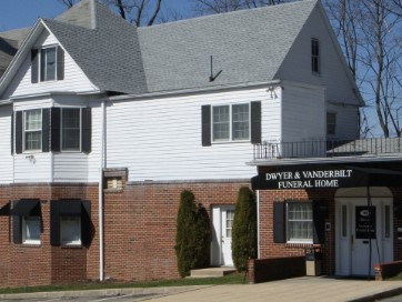 Tarrytown Funeral Homes Dwyer Michael S Funeral Home Elisia Us