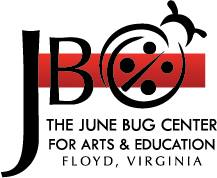 The June Bug Center