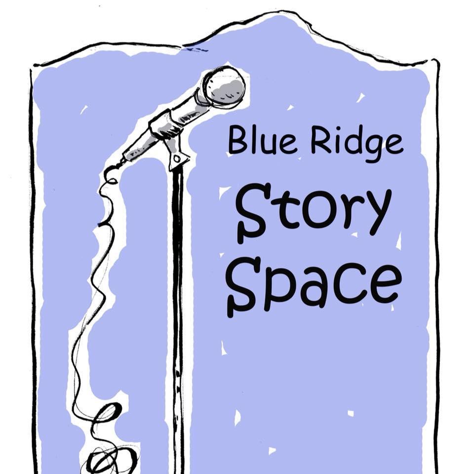 storyspace.jpg
