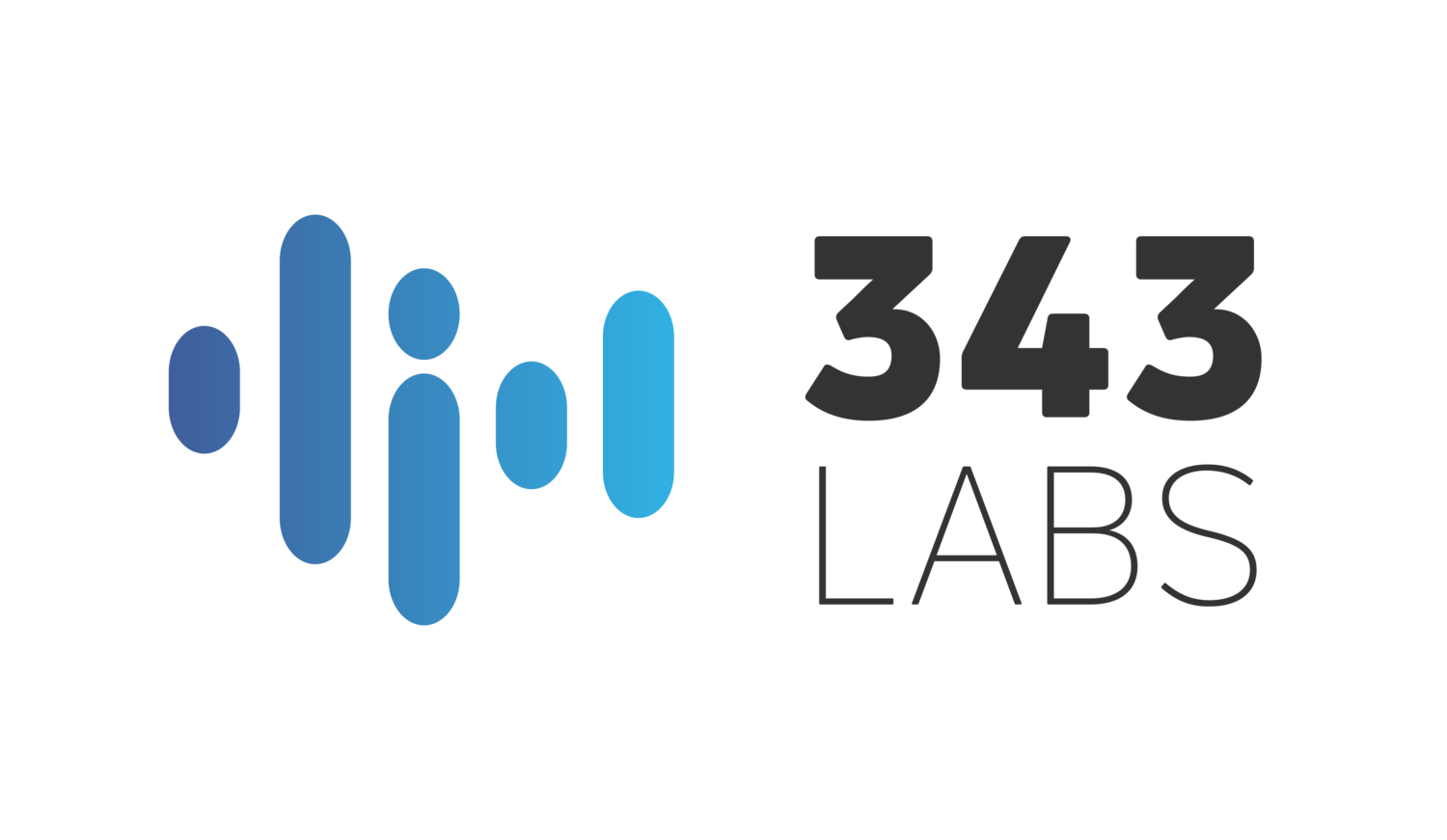 343 Labs - Music Accelerator