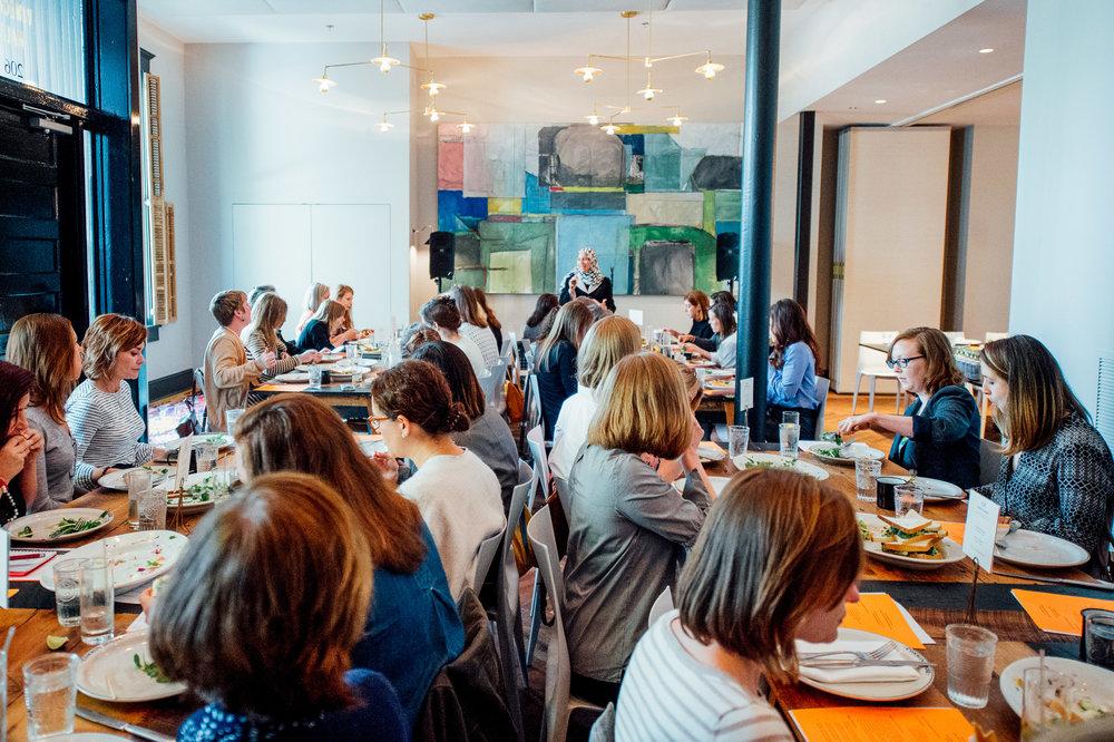 Womens Luncheon 4-16-020.jpg