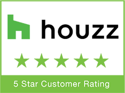 Houzz 5 star black.png