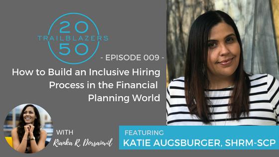 Katie Augsburger Episode9.png