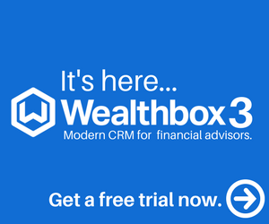 wealthbox-ad.png