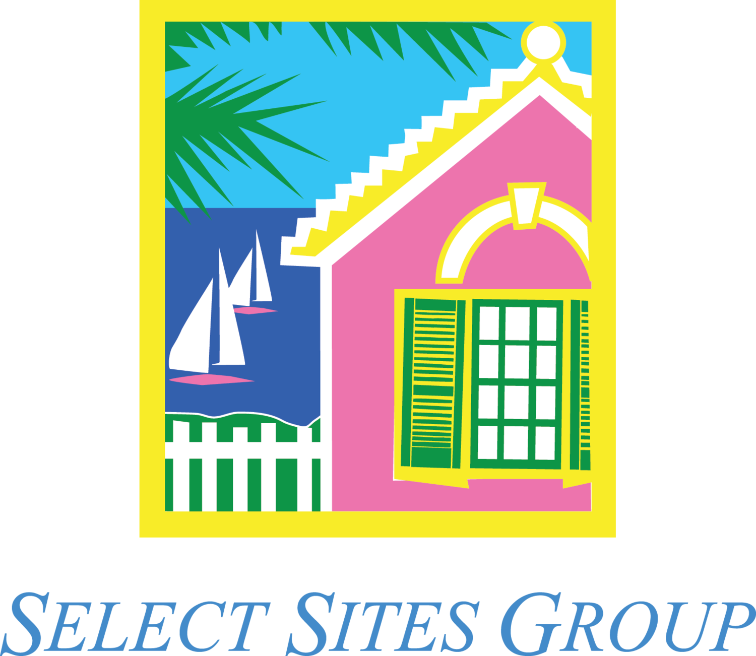 Select Sites Group