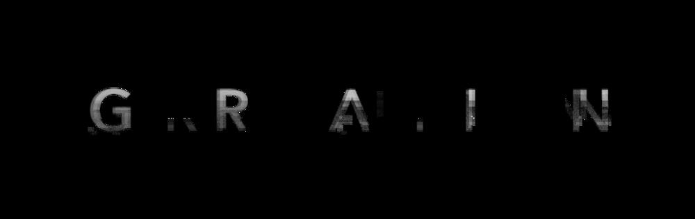 Grain-logo-01.png