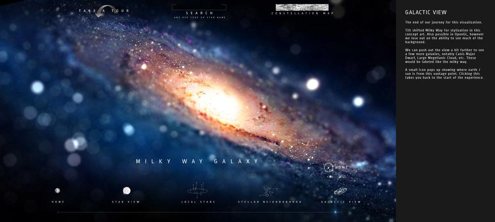 08 galactic view.jpg