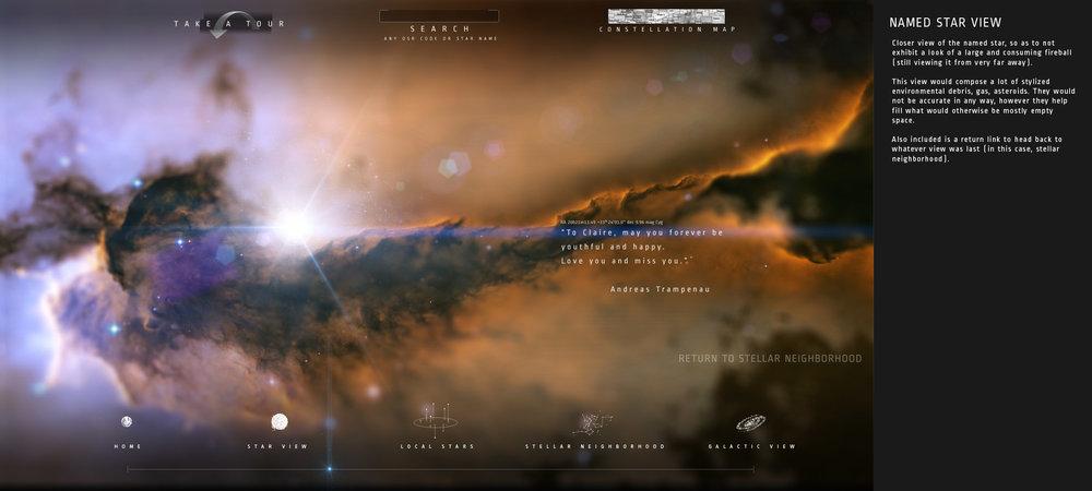 06 named star closeup.jpg