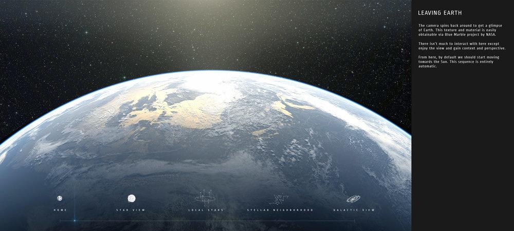 02 earth.jpg