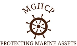 Marine Gas Hazards Control Program