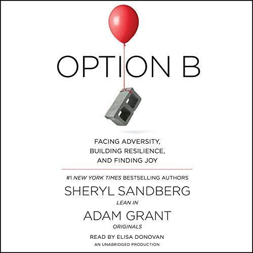 option-b-sheryl sandberg