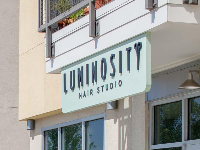 luminosity-01.jpg
