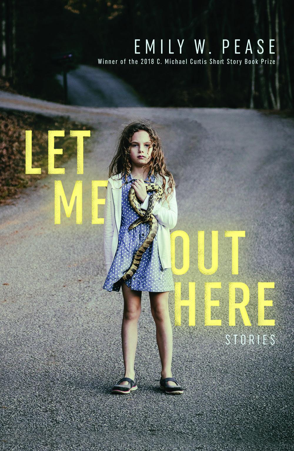 Let Me Out Here HI RES WEB.jpg
