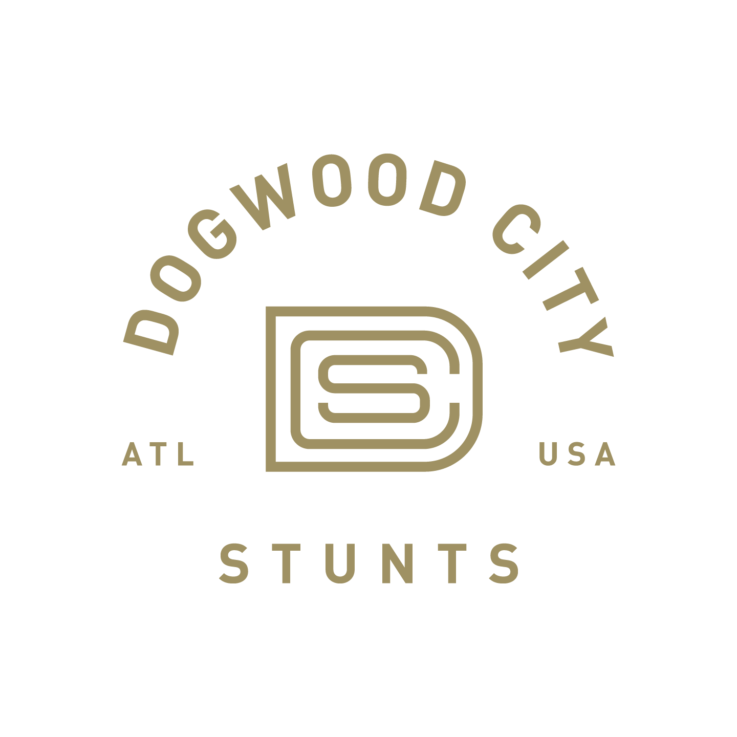 Dogwood City Stunts
