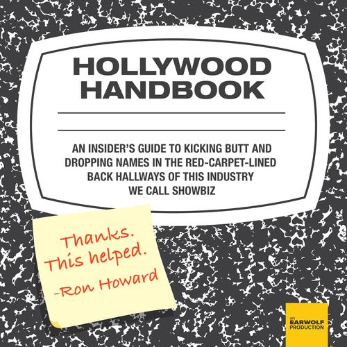 HollywoodHandbook_1600x1600_Cover.jpg
