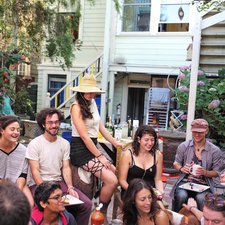 Urban-intentional-community-san-francisco