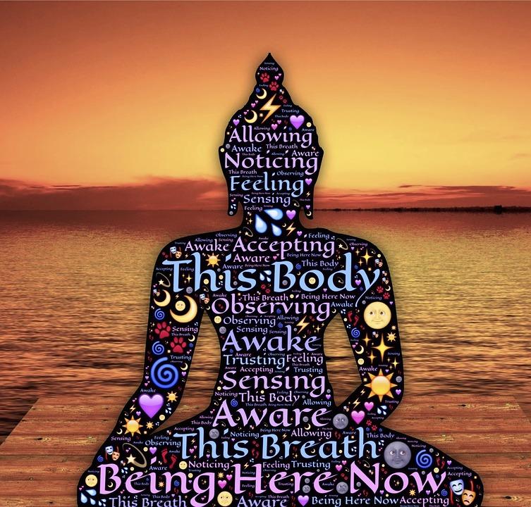 vipassana-buddha.jpg