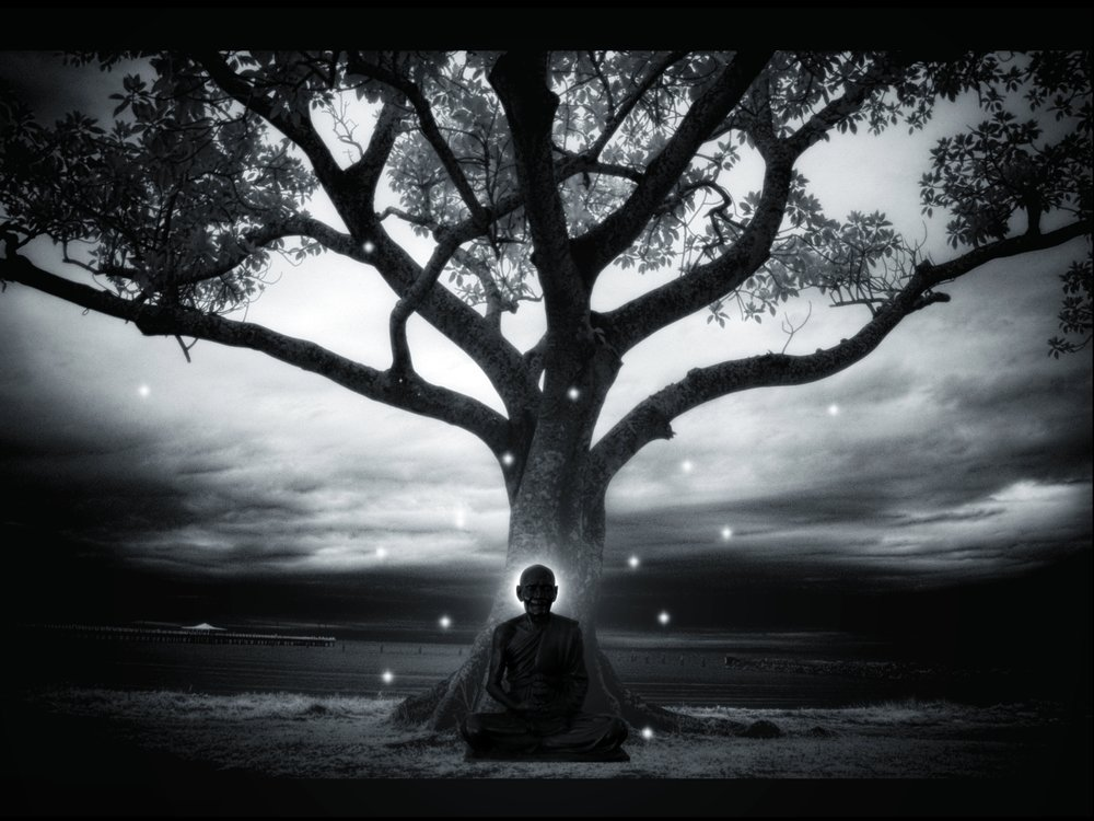 in_meditation____by_knotty82.jpg