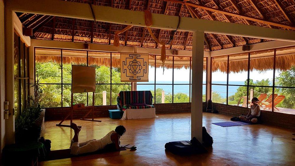 oaxaca-yoga-meditation.jpg