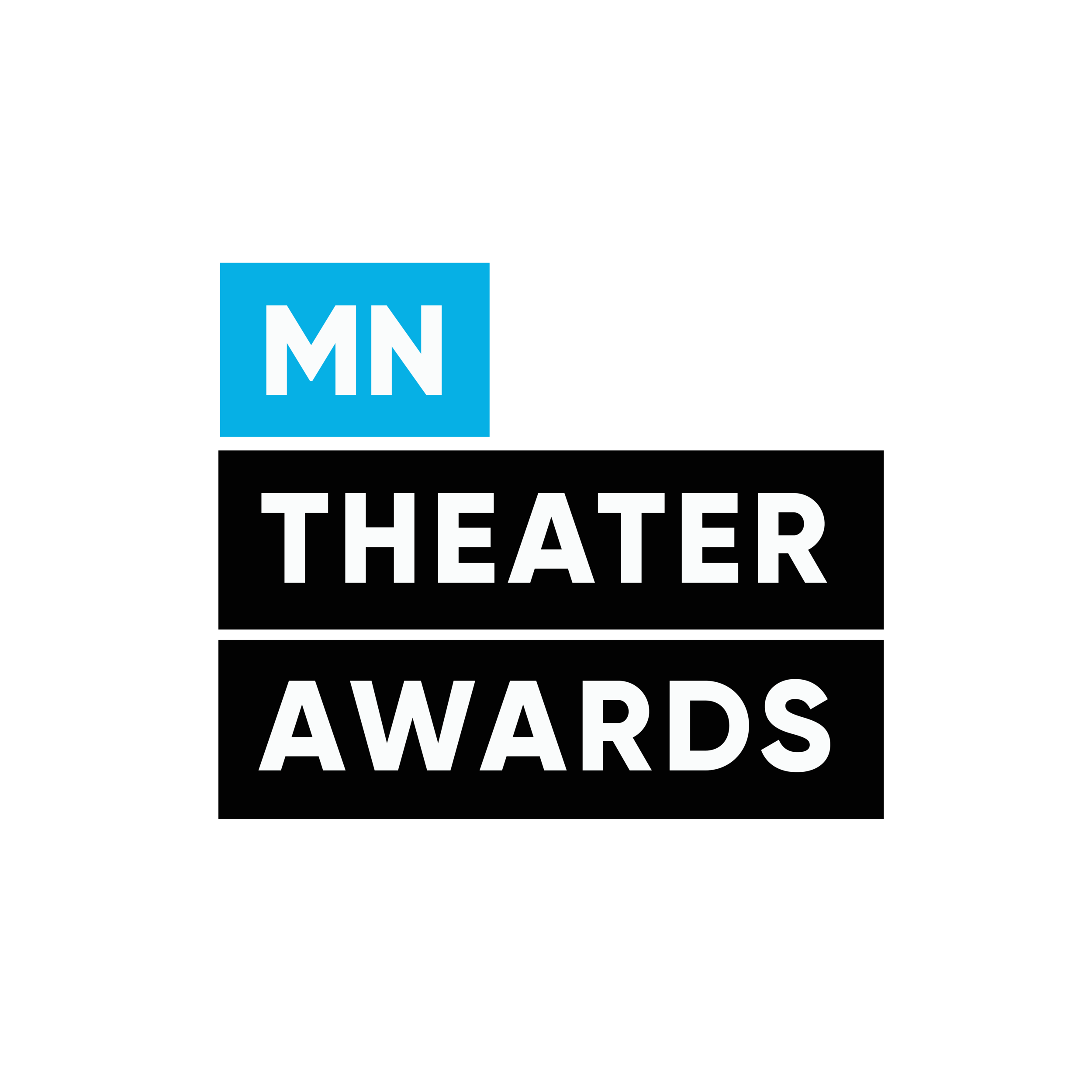 MN Theater Awards