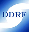 Digestive Disease Research Foundation