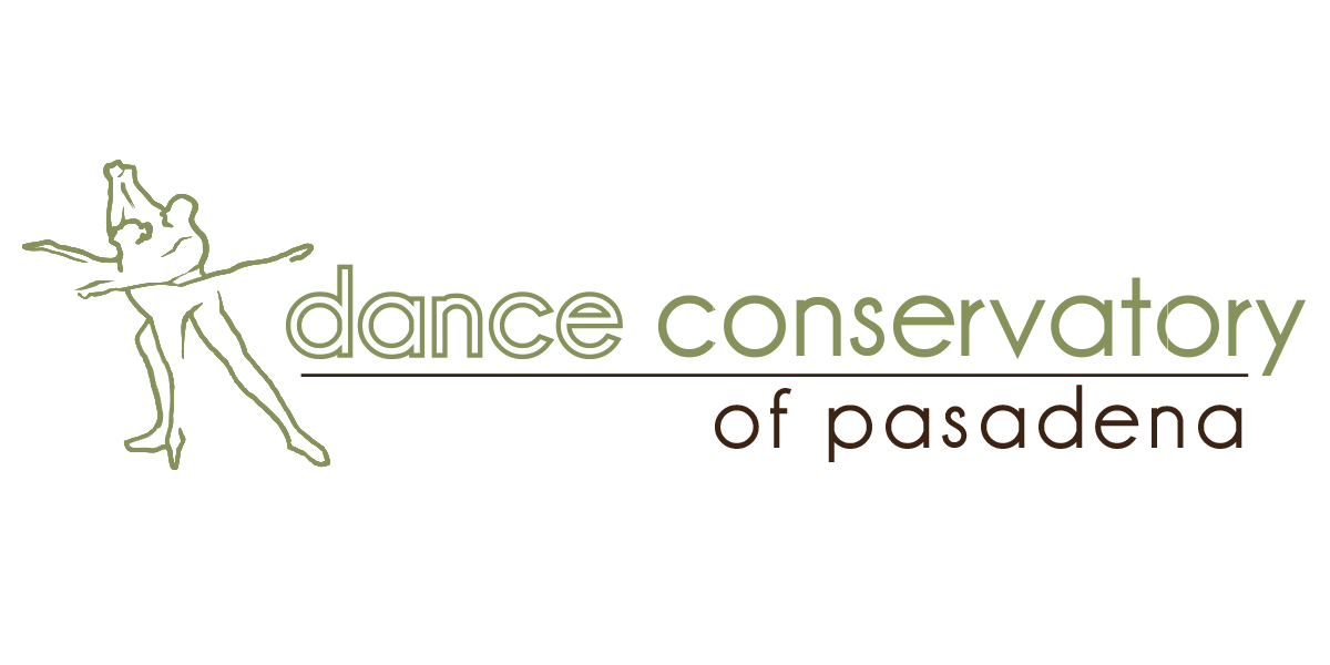 Dance Conservatory of Pasadena