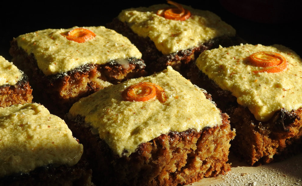 parsnip-cake.jpg