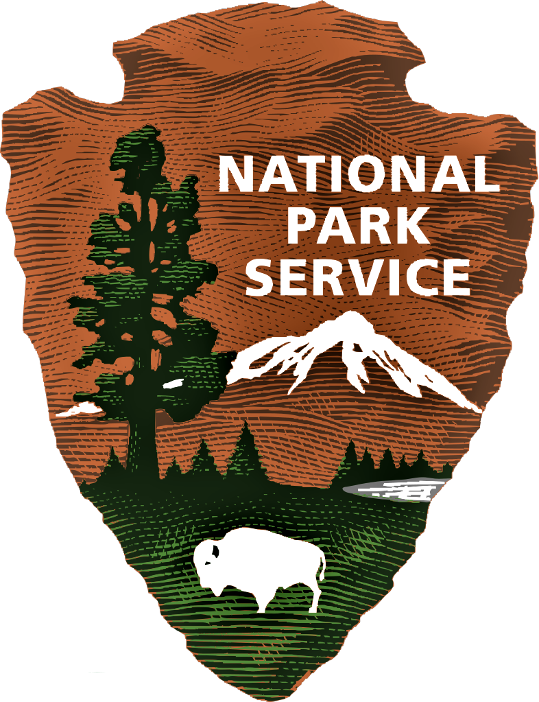 footer-nationalparkservice.png