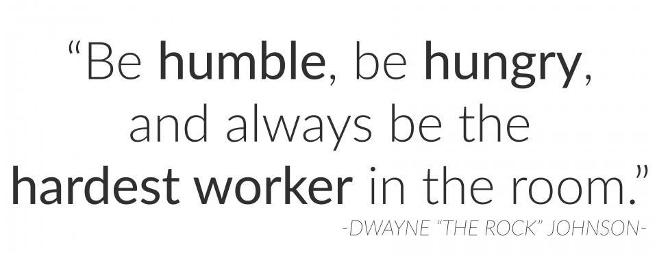 Trust_BeHumble.png