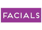 faq-headers-facials.jpg