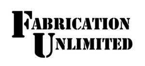 Fabrication Unlimited