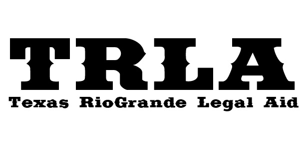Texas RioGrande Legal Aid (TRLA)