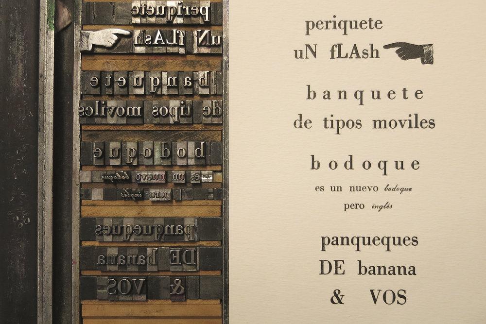 2-taller-letra-por-letra-papel-principal-letterpress-imprenta-tipografica-1.jpg