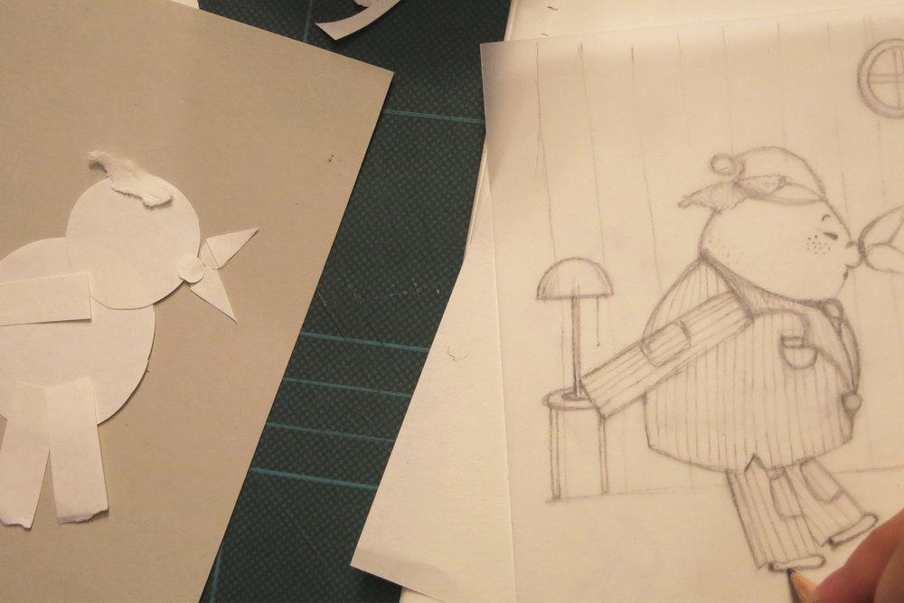2-iluspress-ilustracion-fotopolimeros-grabado-taller-letra-por-letra-papel-principal-letterpress-imprenta-tipografica-1.jpg