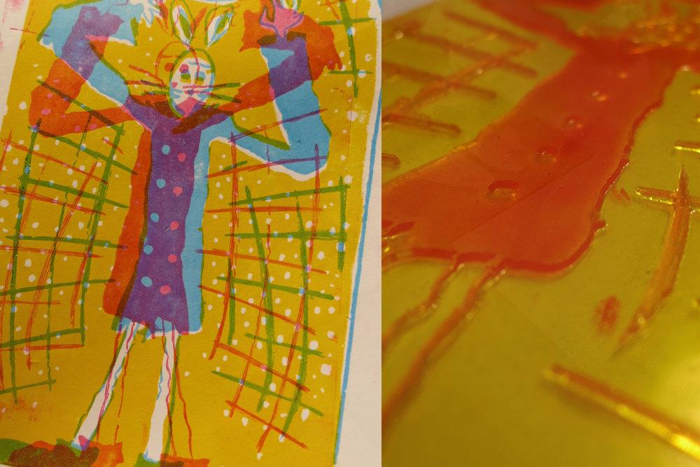 13-iluspress-ilustracion-fotopolimeros-grabado-taller-letra-por-letra-papel-principal-letterpress-imprenta-tipografica-1.jpg